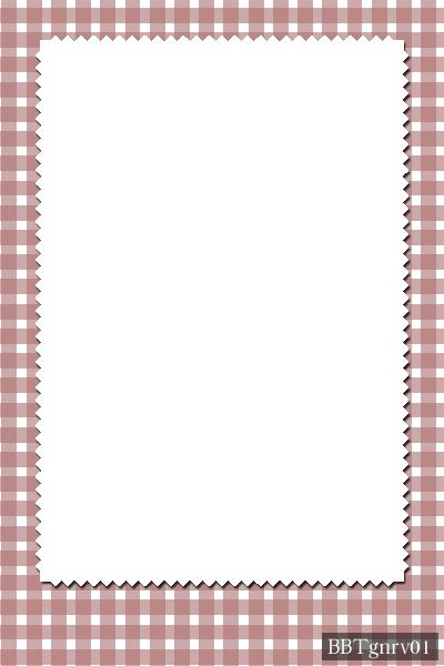 red border template search results calendar 2015. Black Bedroom Furniture Sets. Home Design Ideas