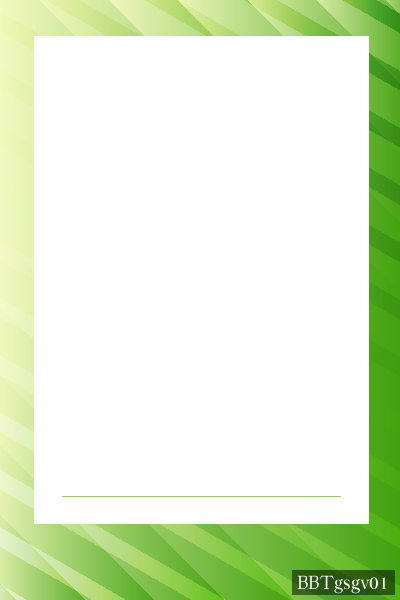 free photo greeting card templates brown bottle green gradient 01. Black Bedroom Furniture Sets. Home Design Ideas
