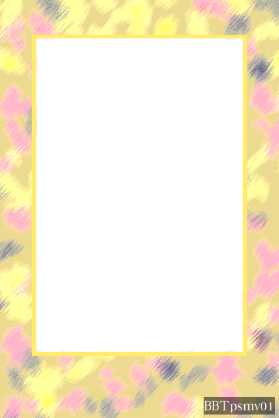 Use this background template to create your own photo greeting cards ...