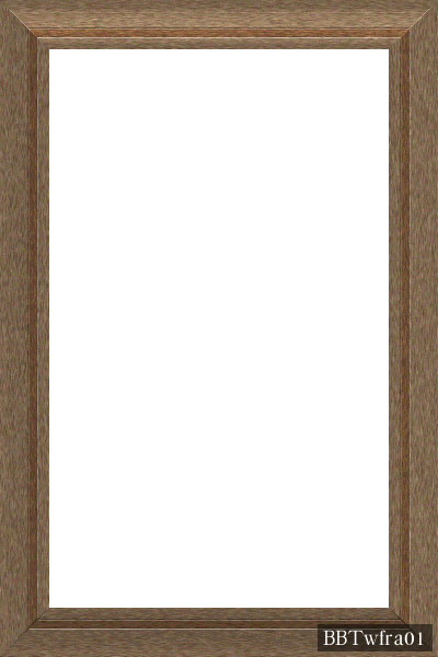 wood picture frame template - photo #5